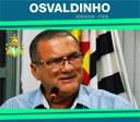 Osvaldinho