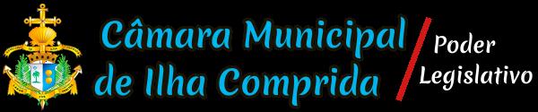 Câmara Municipal de Ilha Comprida