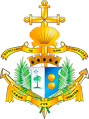 LogoIC