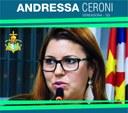 Andressa Ceroni
