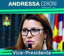 AndressaCargo.png