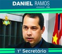 daniel_cargo_PTB (1).jpg