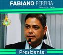 FabianoCargo.png