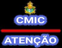 CORONAVÍRUS: Câmara Municipal suspende temporariamente o atendimento presencial ao público e estabelece o expediente interno reduzido.