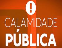 Coronavírus: Prefeitura Decreta Estado de Calamidade Pública.