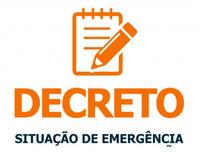Coronavírus: Prefeitura decreta SITUAÇÃO DE EMERGÊNCIA em Ilha Comprida.