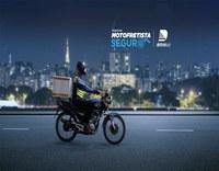 Estado de SP capacitará 'motofretistas' e facilitará compra de motos e regularização de documentos.