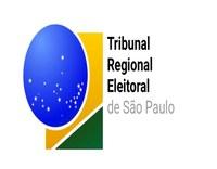 ILHA COMPRIDA e IGUAPE terão revisão obrigatória do eleitorado.