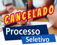 CANCELADO - Proc. Seletivo nº 2/20 - Prefeitura de Ilha Comprida abre vagas de emprego (Cadastro de Reserva) p/ cargo de Motorista e Téc. de Enfermagem.
