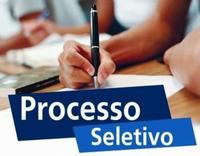 Processo Seletivo nº 6/19 - Prefeitura de Ilha Comprida abre vagas de emprego (Cadastro de Reserva) para 7 cargos.